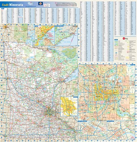 mn state parks map 31 wonderful map of minnesota state parks swimnova