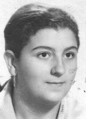 ginecologa carmen chacon aguilar portaceli 1976 cou filosof 237 a