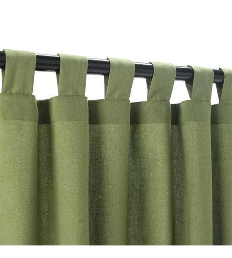 sunbrella outdoor drapes sale sunbrella curtains sale 28 images sunbrella outdoor