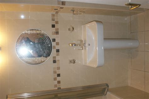 how to refit a bathroom how to refit a bathroom view pictures and photos for