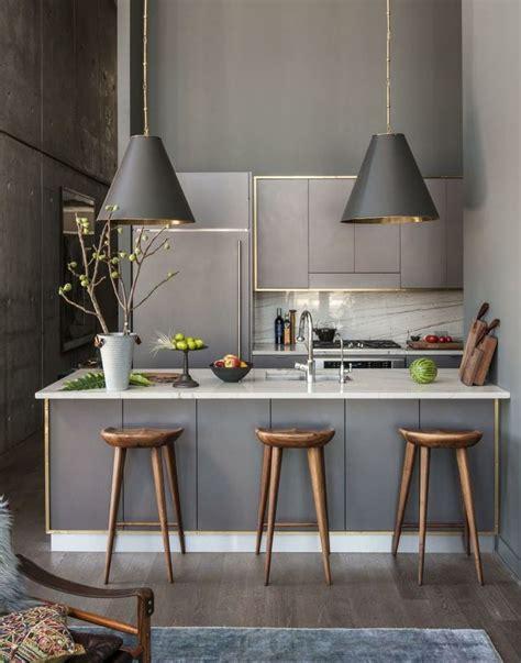 decorar cocina moderna decorar cocinas modernas 191 que debe llevar una cocina