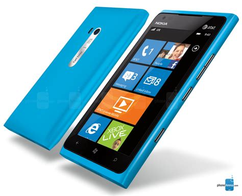 nokia lumia 830 user guide att 4g lte cell phones u nokia lumia 900 specs