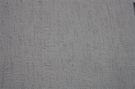 exterior textured paint finishes pbel property development feel the change
