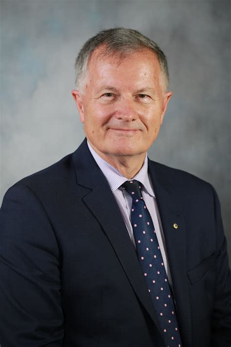 peter couch peter collins chair nepean blue mountains local health
