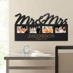Bridal Shower Presents Australia Engagement And Wedding Gifts Gifts