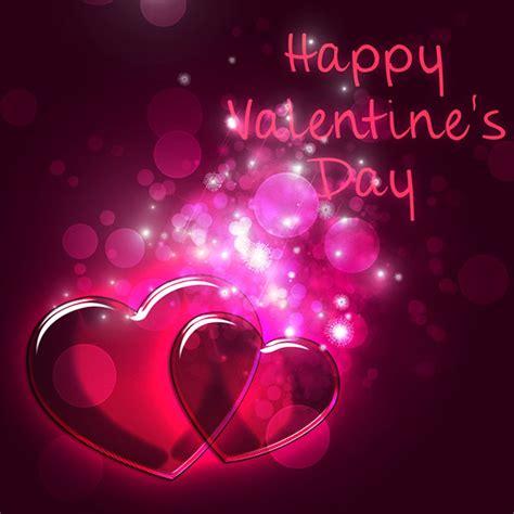 Cartes De Valentin by R 233 Aliser Une Carte Pour La Valentin Tuto Photoshop