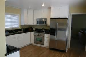 Kitchen Design Oven Placement Creative Juice Quot What Were They Thinking Thursday