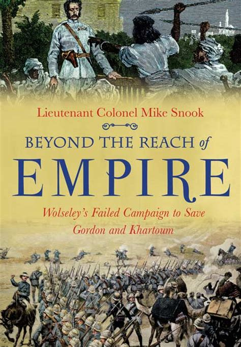 beyond the empire the indranan war books pen and sword books beyond the reach of empire hardback