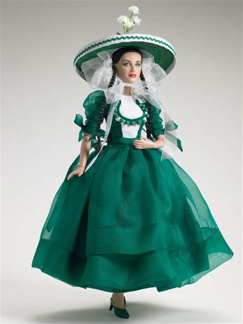 r d fashion dolls and collectibles 60 best robert tonner dolls the wizard of oz collection