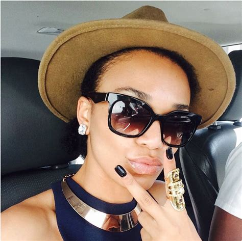 biography of quinton jones 5 things you need to know about minnie s fiance quinton jones
