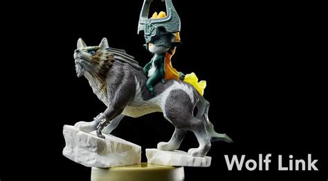 the last wolf the legend of all wolves books legend of twilight princess hd announced with wolf