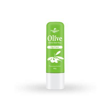 Lipstik Aloe Vera h o lip balm with aloe vera madis s a skincare products