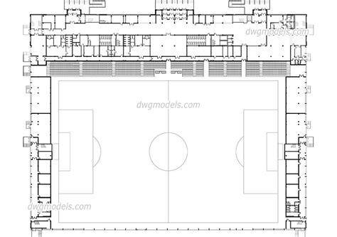rexall floor plan 100 stadium plan rexall floor plan image collections flooring decoration ideas harms