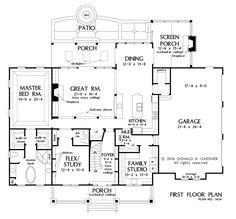 new home plan the harrison 1375 is now available new home plan the harrison 1375 is now available