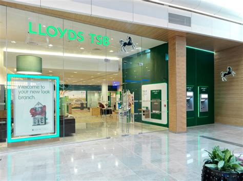lloyds bank and tsb lloyds banking outage caused by ddos