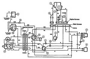 troy bilt 3312grs st 120 s n b380200101 b380299999 parts diagram for wiring diagram
