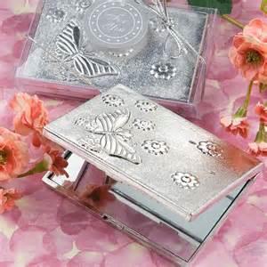 Cheap Bulk Wedding Favors by Mirror Wedding Favors Wholesale Compact Mirror Wedding