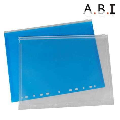 Sheet Protector Pp Pocket A4 Daiichi a4 size 11 holes pp clear sheet protector buy sheet protector display pocket report file