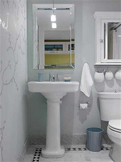 30 lumin 225 rias para banheiros espelho pendentes fotos