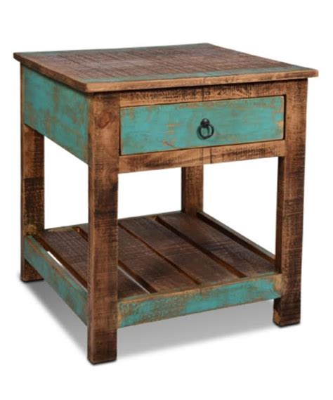 Han Table tables rustic furniture mall by timber creek