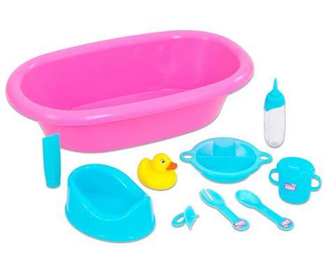 puppen badewanne puppen badewanne zubeh 246 r betzold de