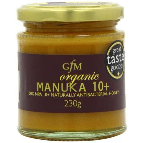 Madu Manuka Comvita Honey Umf 10 500gr μέλι μανούκα 10 βιολογικό 230gr βιουγεια τιμή 38 40 βιολογικά προϊοντα μέλι