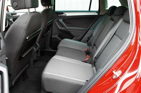 volkswagen seat covers tiguan vw tiguan seat covers uk velcromag