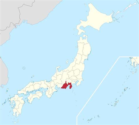 imagenes de shimada japon shizuoka pr 228 fektur reisef 252 hrer auf wikivoyage