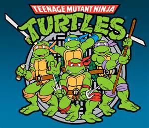 teenage mutant ninja turtles craze to live on pure