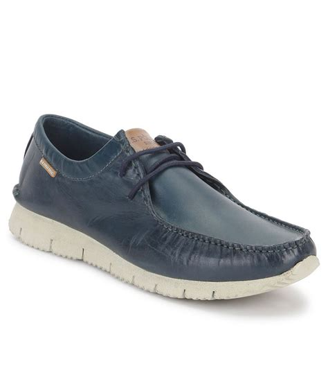 polo casual shoes u s polo assn blue casual shoes price in india buy u s