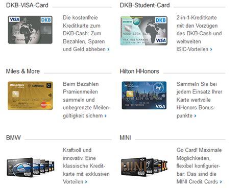 zinsen berechnen kreditkarte dkb bank visa zinsen leistungen und konditionen