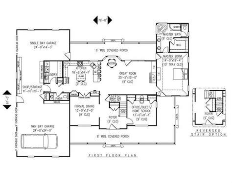 elegant farmhouse home plan 92355mx architectural farmhouse house plans with photos house plan 2017