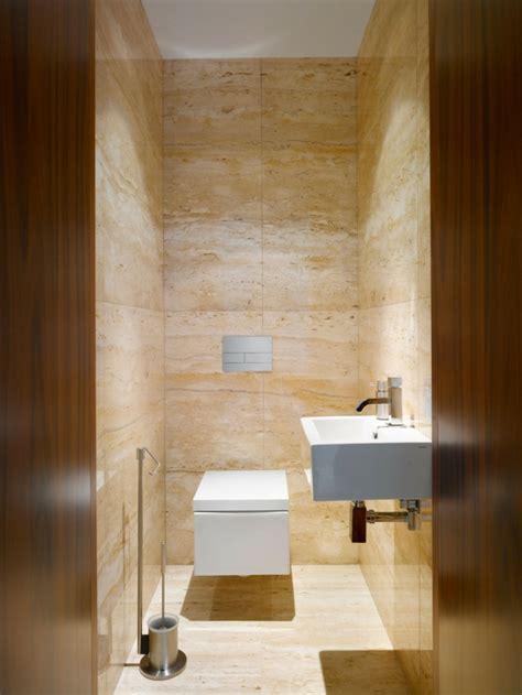 kleines bad fliesen ideen badfliesen und badideen 70 coole ideen welche in