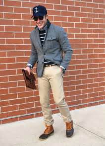 Freshest student on campus feat austin gottron articles of style