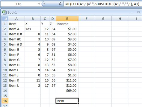 java pattern whitespace exle excel formulas remove spaces text how to convert