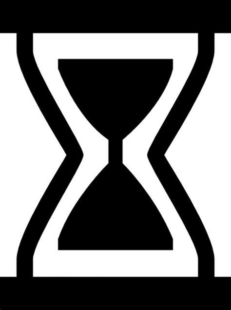 Horloge sablier | Télécharger Icons gratuitement