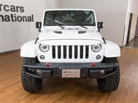 jeep 4x4 unlimited jeep 4x4 unlimited 28 images 2016 jeep wrangler