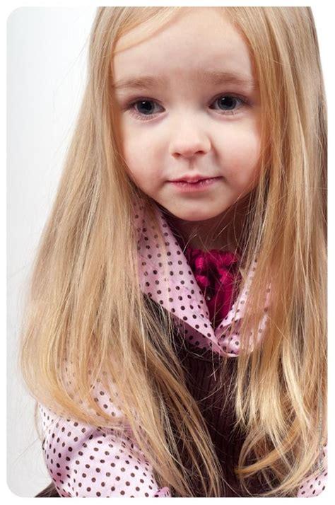 girls long hairstyles little girls long hairstyle gallery 50 cute little girl hairstyles with pictures beautified