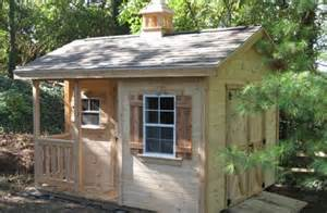 Sheds For The Backyard Create An Outdoor Dream Space With A Cottage Shed