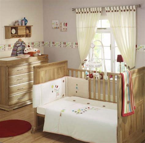 Babyzimmer Gestalten Tipps by Kinderzimmer Gestalten Erschwingliche Kinderzimmer Deko Ideen