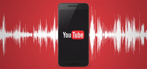download youtube background playback xposed android lunatic play youtube background playback modulo