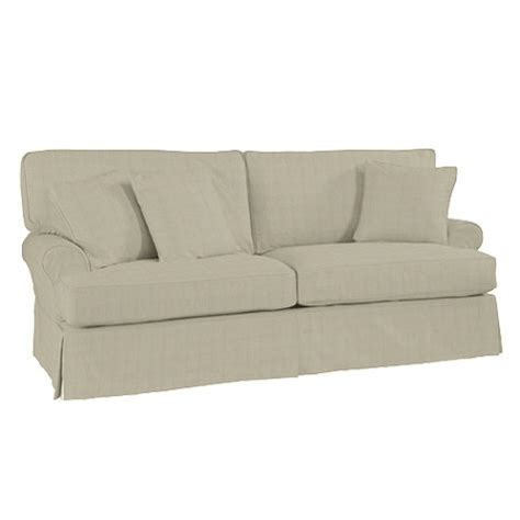 What Is A Davenport Sofa by Pin By Goggin On Around The Home