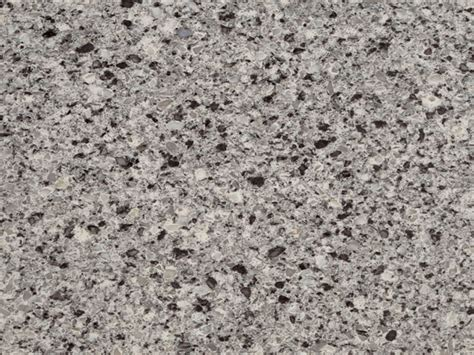 corian quartz snowdrift the complete collection of corian quartz colors 4willis