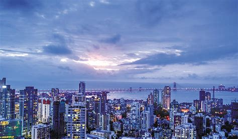 Mumbai is first WiFi city in India, gets 500 hotspots ...