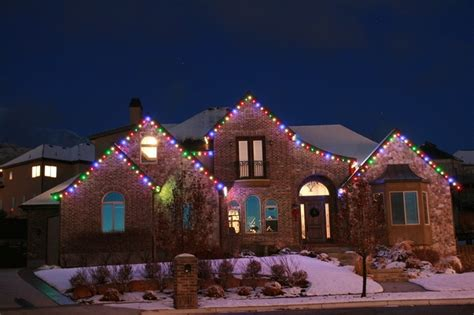 christmas light installation broomfield co pin by lawn pros sprinkler repair and landscaping on
