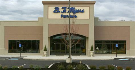Furniture Warehouse Nashville Tn by Bf Myers Furniture Store Nashville Middle Tennessee