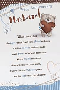 anniversary cards for husband happy anniversary cards and happy anniversary on
