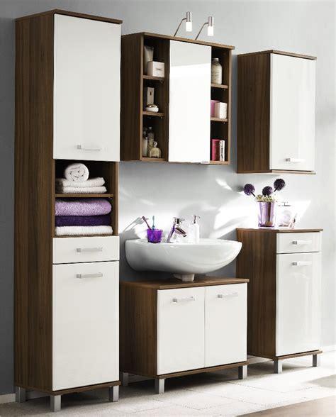deco bathroom cabinets deco bathroom cabinet home designs project