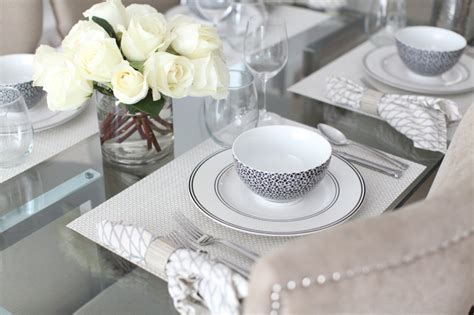 West Elm Wedding Registry – 5 Tips For Building Your Perfect Wedding Registry   Front