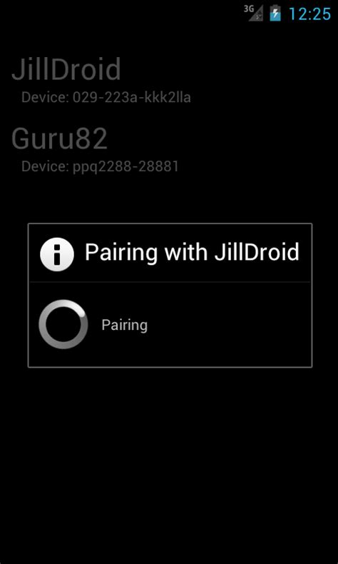 bluetooth hack apk free bluetooth hacker apk for android getjar